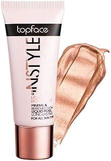 Topface Liquid Highligher PT459-003