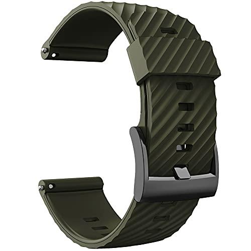 KINOEHOO Ersatzarmband kompatibel mit...
