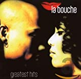 Songtexte von La Bouche - Greatest Hits
