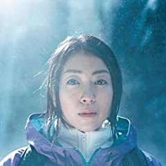 宇多田ヒカル「誰にも言わない」のCDジャケット