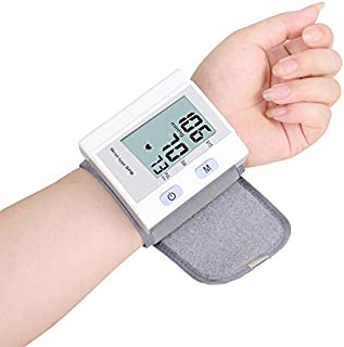 Clinical Automatic Blood Pressure Monitor, FDA Approved
