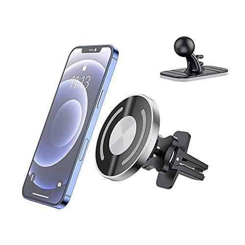 Mag-Safe Magnetic Mobile Phone car …