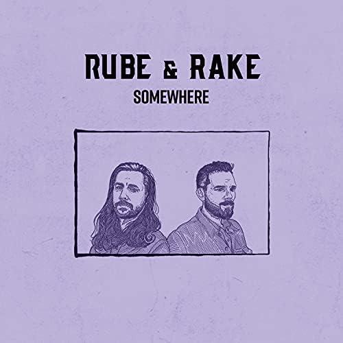Rube & Rake