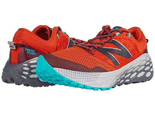 New Balance Fresh Foam More Trail para hombre