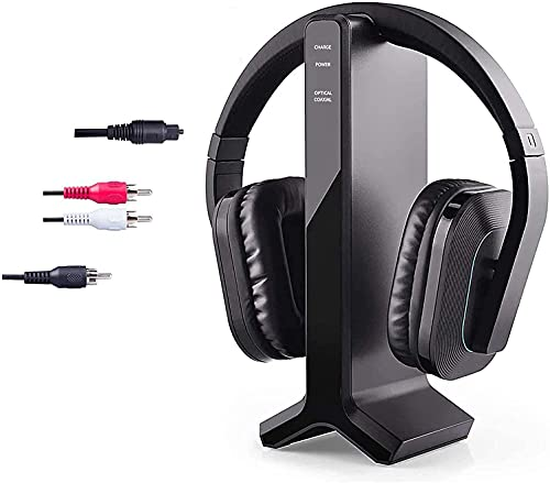Wireless Headphones for Smart...