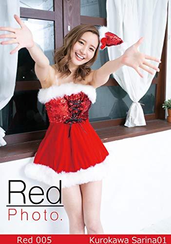 Red005 Kurokawa Sarina01