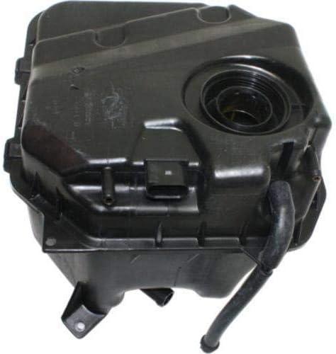 Go-Parts - for 2004 2015 訳あり Audi 121 Q7 7L0 Reservoir 未使用 407 Coolant
