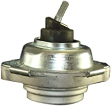 DEA A4016 Front Right Engine Mount