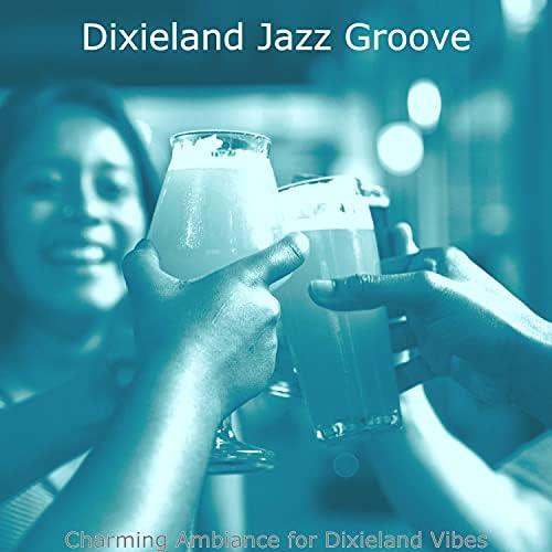 Dixieland Jazz Groove