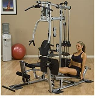 nautilus leg press machine