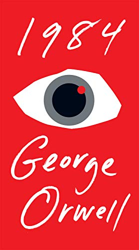 Compare Textbook Prices for 1984 Signet Classics, Book Cover May Vary  ISBN 9780451524935 by George Orwell,Erich Fromm
