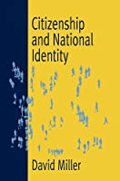 Citizenship and National Identity