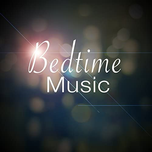 Music For Absolute Sleep