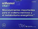 Orthomol Vital F - 30 Sobres