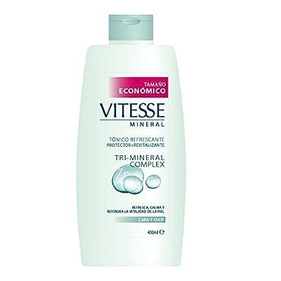 Vitesse Mineral Mineral Tonico