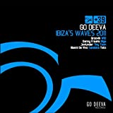 Go Deeva Ibiza's Waves 2011