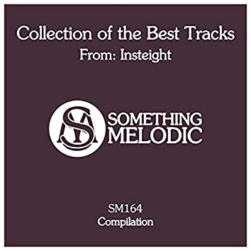 Collection of the Best Tracks From: Insteight