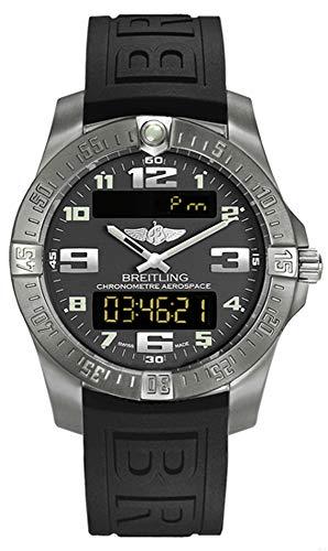 Breitling Professional Aerospace Evo E7936310/F562-152S