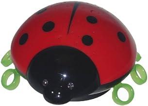 Niermann Standby 80019 LED Nachtlampje Beetlestar