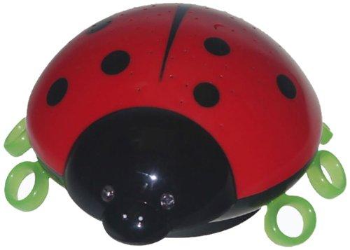 Niermann Standby 80019 LED Nachtlicht Beetlestar