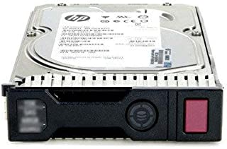 HP 695503-004 - (Certified Refurbished)