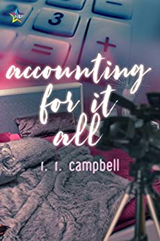 Accounting for It All by [R.R. Campbell]