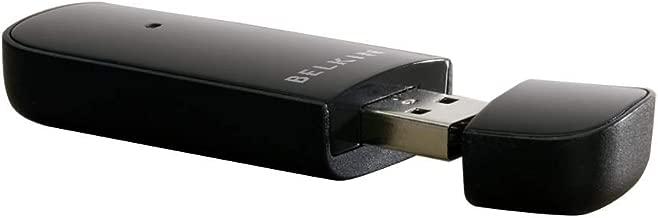 Belkin F5D8053 N Wireless USB Adapter