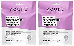 The #1 Cruelty Free Under Eye Masks You Have To Try
