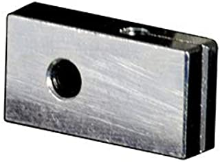 ALFA International BBS221V V Front Lower Saw Guide for Biro and Band Saws