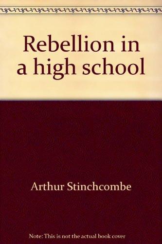 Rebellion in a high school