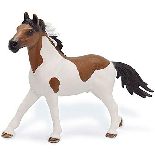 SCHLEICH Etalon Mustang