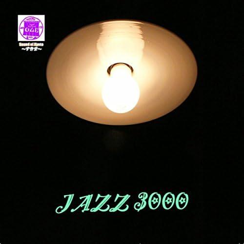 Jazz3000