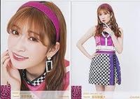 NMB48ランダム写真2020 January吉田朱里
