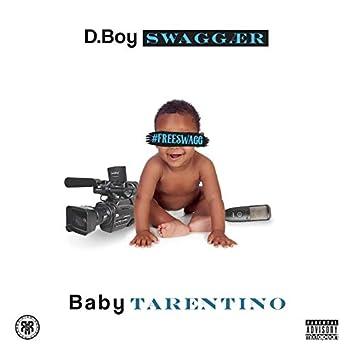 Baby Tarentino