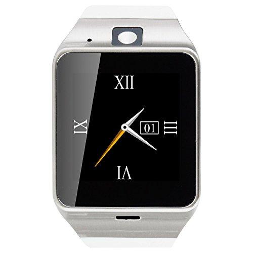 Geelyda Smart Watch Aplus