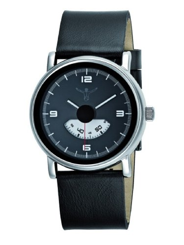Orologio analogico uomo Chiemsee migliore guida acquisto