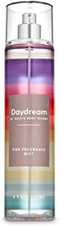 Bath and Body Works Daydream Fine Fragrance Mist Spray 8 Ounce