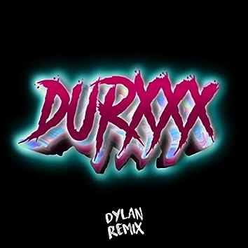 Durxxx