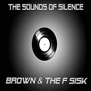 The Sounds of Silence (Remix)