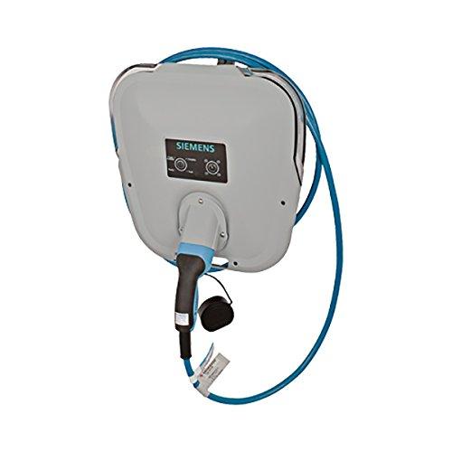 Siemens WB140A–4,6 kW 20A 230/400V AC