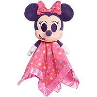 Disney Junior Music Lullabies Lovey Blankies Minnie Mouse