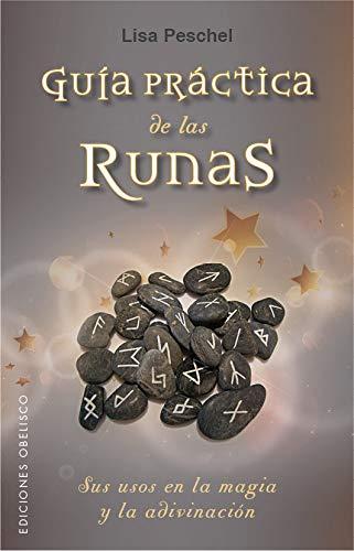comprar runas celtas