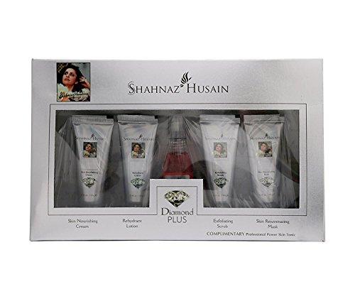 Top 10 Best shahnaz husain facial massage cream Reviews
