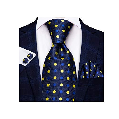 WZHZJ Kleine Krawatte glänzender Bräutigam Knoten Hochzeitsfoto Professionelles Werkzeugnachweis Gehe zur Arbeit Einfache ziehen (Color : B)