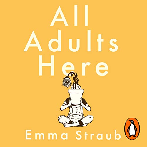 All Adults Here cover art