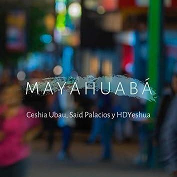 Mayahuabá