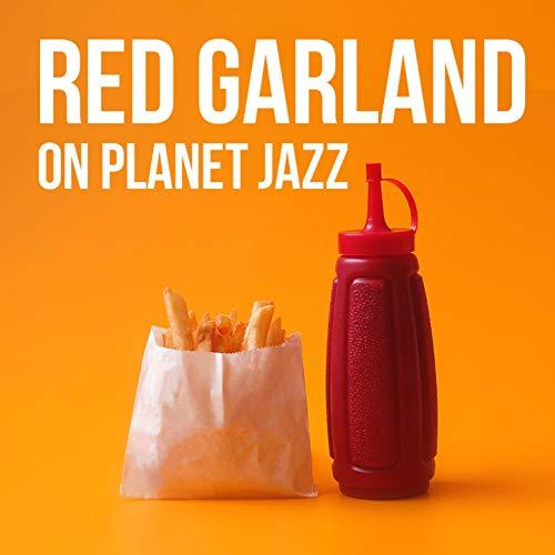 Red Garland on Planet Jazz
