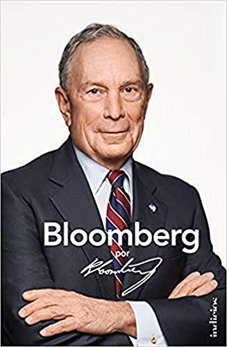 Zte Bloomberg