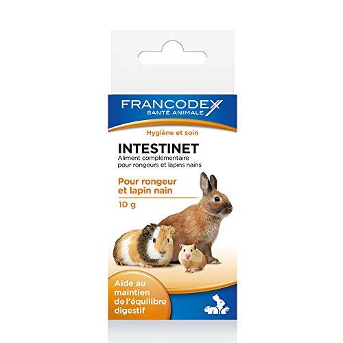 Francodex - Intestinet - 10 g