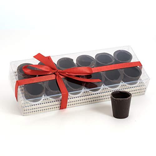 bicchieri cioccolata